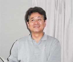 斉藤/内装工事