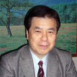 サクラ工研 代表 福岡治夫