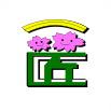 サクラ工研のロゴ
