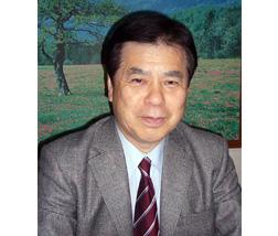福岡 治夫  代表取締役 / 一級建築士
