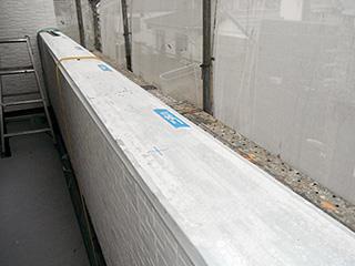 屋根・外壁を通気層工法06