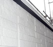 屋根・外壁を通気層工法07